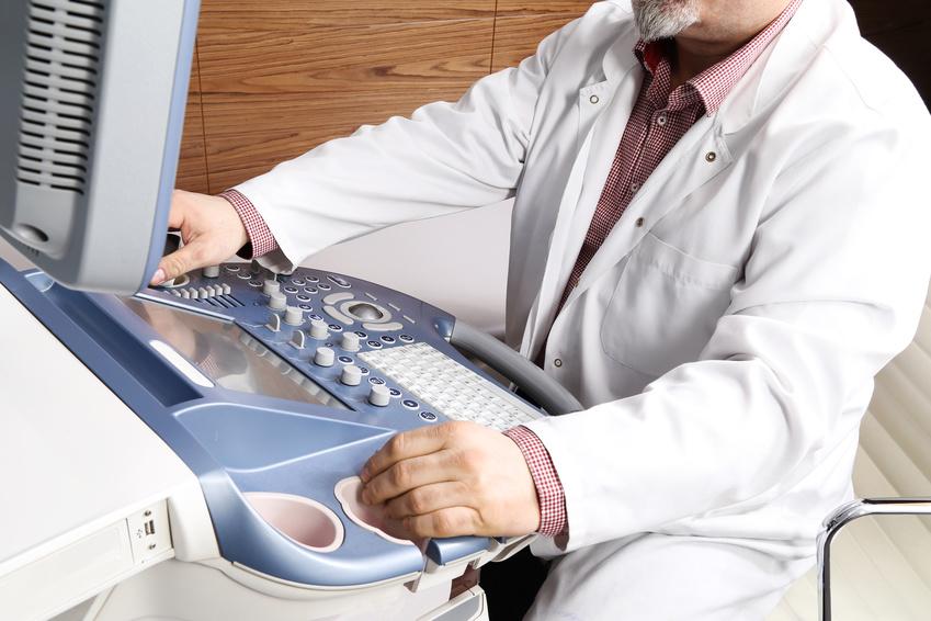 usg ortopedyczne