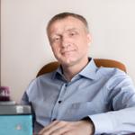 andrzej-bogdanowicz
