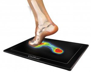 foot-on-scanner