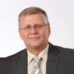krzysztof-roznowski