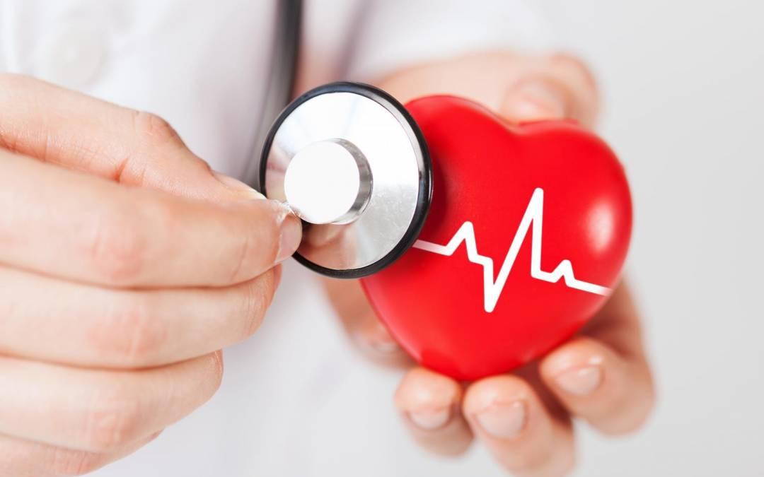 Kardiolog