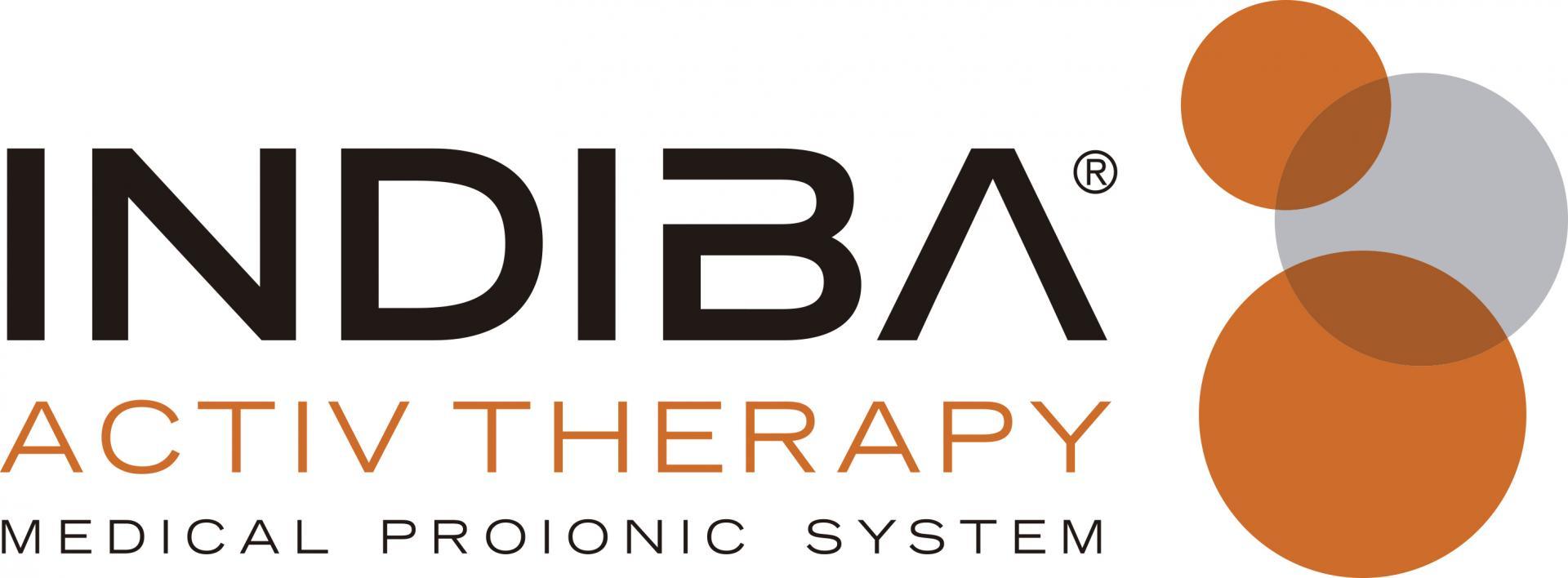 Indiba activ therapy