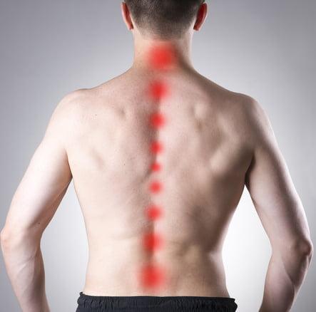 Dyskopatia przyczyny leczenie objawy