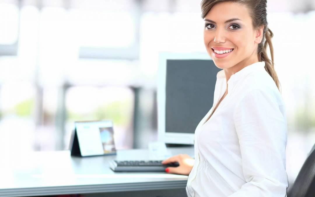 Telekonsultacje ginekolog online