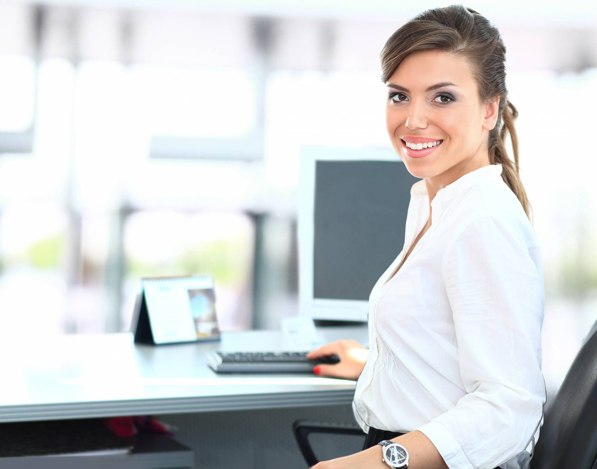 konsultacje-lekarskie-online